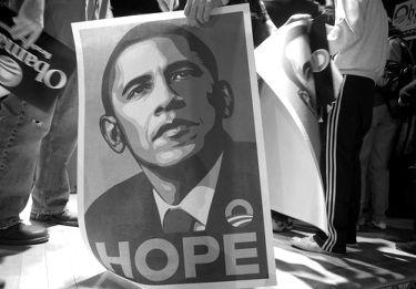 obamaposter